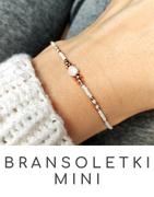 Biżuetria handmade dla młodzieży i dzieci