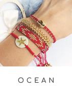 KiS OCEAN