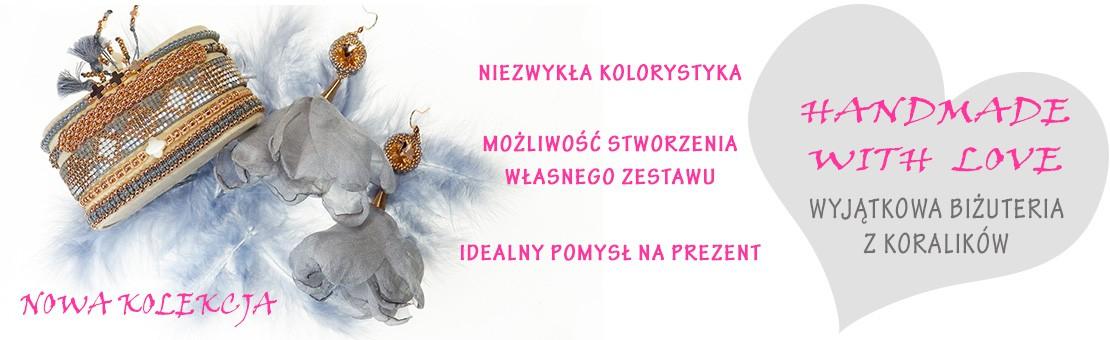 KiS NOWA KOLEKCJA