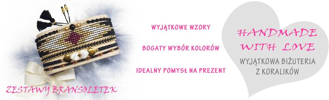 KiS ZESTAWY